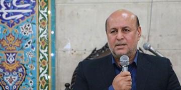 فرماندار شهریار: شهرداری فقط مجوز جابهجایی درختها را دارد