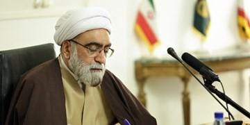 پیام تولیت آستان قدس رضوی در گرامیداشت یاد شهدا و تقدیر از مجاهدان عرصه سلامت