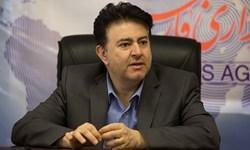 راهاندازی دستگاه «اکمو» در بیمارستان شهید لواسانی
