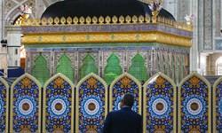 اعضای هیات رئیسه  مجلس فردا به مرقد امام(ره) میروند
