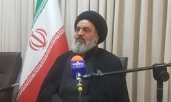 12 فروردین مصداق بارز دموکراسی واقعی در ایران است