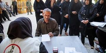 اهالی 33 روستای خلخال از خدمات پزشکی رایگان برخوردار شدند