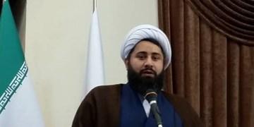 رئیس جدید دانشکده علوم قرآنی بندرعباس معرفی شد