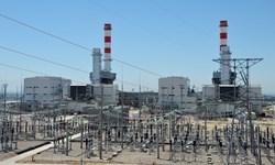اورهال نیروگاه سد امیرکبیر بعد از 50 سال