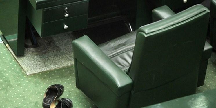 نمایندگان مجلس چه سرنوشتی پیدا کردهاند؟/ راهیابی 56 نماینده مجلس دهم به پارلمان یازدهم