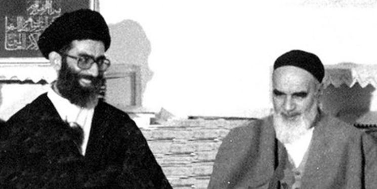 رهبران انقلاب؛ مشکلات مقطعی و واکسینه شدن آرمانها