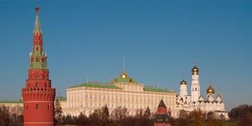 ادامه درگیری لفظی مقامات روس و عربستان/ کرملین: مسکو هرگز «توافق کاهش تولید» را رها نکرد