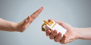 ترکمنستان تا سال 2025 کشور عاری از دخانیات میشود