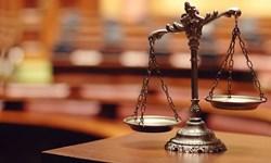 اصحاب دعوی در ۹۵درصد پرونده های حقوقی وکیل ندارند