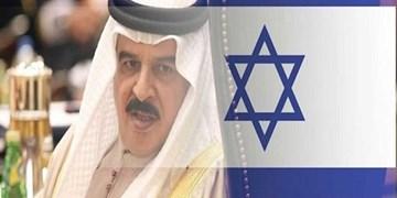 القدس: عمان و بحرین هم روابطشان با اسرائیل را علنی میکنند