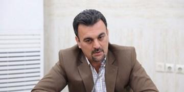 سرپرست اداره کل میراث فرهنگی استان بوشهر منصوب شد
