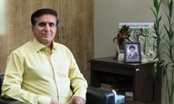 کوچ شهر خودروییها از امام رضا(ع) به ثامن/  مهلت دوماهه شورای تأمین برای تکمیل استادیوم ثامن