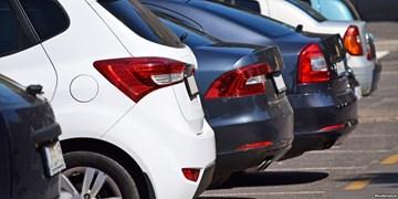 شرط مجلس برای واردات خودرو/احتمال انحصار 4 خودروساز در واردات