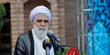 آیتالله اختری: اطلاعات دقیقی از سرنوشت دیپلماتهای ربوده شده نیست/سمیر جعجع باید پاسخگو باشد