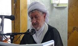 «ماموستا ملاقادر قادری» مقبول مقام معظم رهبری است
