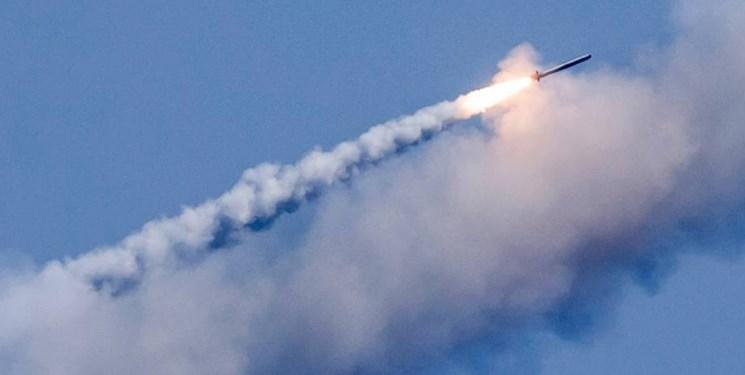 موشک سایوز روسیه با تأخیر پرتاب میشود