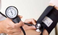 17600 بیمار مبتلا به فشارخون بالا در کاشان شناسایی شده است
