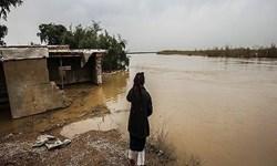 هشدار فرماندار ساری به مدیران/ تا پایان تیر وام سیلزدگان پرداخت شود