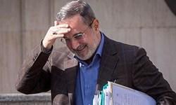 ناگفتههایی از کنارهگیری وزیر سابق/ نه علت استعفایم را جویا شدند، نه روحانی به من وقت ملاقات داد!