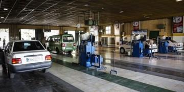 تصویب آییننامه سن فرسودگی خودروها در دولت/ دوبار معاینه فنی در سال برای خودروهای فرسوده