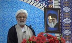توهین به پیامبر اکرم(ص) نشانه درماندگی و ضعف دشمنان/ وظیفه مسلمانان حفظ وحدت است