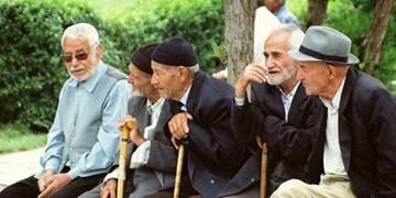 پیر شدن جمعیت، مشکل آینده جامعه/نقش ثبتاحوال در حفظ هویت ملی مهم است