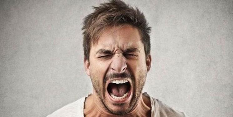 چطور با آدم «عصبانی» برخورد کنیم؟