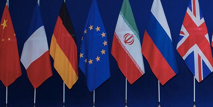 رویترز:  اروپا مکانیسم حل اختلافات برجام را فعال میکند اما به شورای امنیت نمیرود