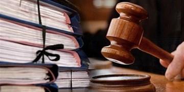 رسیدگی به اتهامات هیات علمی در هیات انتظامی و جذب دانشگاه/ به گزارش معتبر انحرافات ترتیب اثر داده می شود