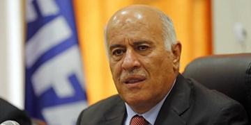 فتح: توافق ما با حماس در تقویت مقاومت مردمی، دشمن اشغالگر را شوکه کرد