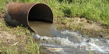اختصاص 6.5 میلیارد تومان اعتبار برای اجرای زیرساختهای آب و فاضلاب ریجاب