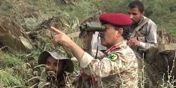 وزیر دفاع یمن: بهزودی و برای همیشه به زیادهخواهیهای متجاوزان پایان خواهیم داد