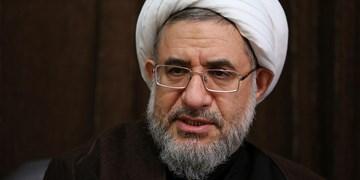 آیت الله اراکی: مشکل ما فقط وجود ترامپ نبود/ گناه بزرگی است که بر جنایت اوباما علیه ملت ایران سر پوش بگذاریم