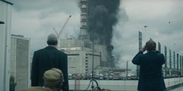 برملاشدن نقش «سیا» در بزرگترین فاجعه اتمی تاریخ/ «چرنوبیل» سريالى موفق اما نامعتبر