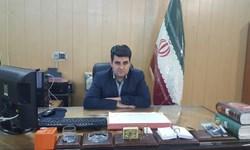 تقسیم نیروهای اجرائیات در مناطق شهری کرمانشاه هنوز اجرایی نشده است