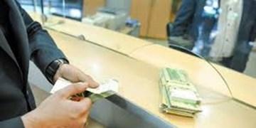 خسارت کرونا به کسبوکار 39 هزار لرستانی/ معرفی 20 هزار نفر برای دریافت تسهیلات