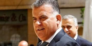 المیادین: مذاکره لبنان با سوریه بر سر خبرنگار آمریکایی صحت ندارد