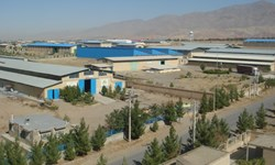 پنج هکتار از اراضی راکد شهرک های صنعتی استان بوشهر باز پس گیری شد
