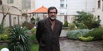 اصلاحطلبان استحاله شدهاند / اشتباهات دولت ما را خلع سلاح کرد!