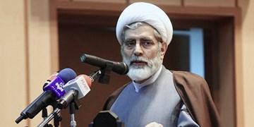 رهامی: نمیخواهم در فهرست اصلاحطلبان باشم/ روحانی مدیران ۳۰-۴۰ سال پیش را سر کار آورد