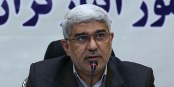 همسانسازی حقوق بازنشستگان خانوادههای شهدا و ایثارگران در مهرماه