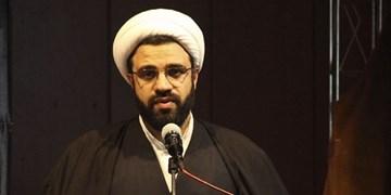 تبدیل بقاع متبرکه به قطب فرهنگی با راهاندازی مراکز افق در امامزادگان