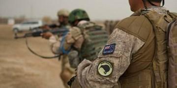نیوزیلند همه نظامیان خود را از عراق خارج میکند