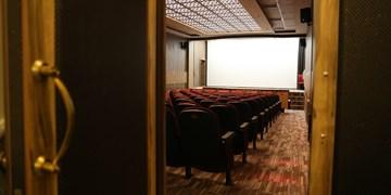 نخستین پردیس سینمایی شمالغرب کشور در ارومیه ساخته میشود