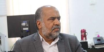 صباغیان: مقامات قوه قضائیه در اجرای قانون رسیدگی به اموال مسئولان پیشقدم باشند