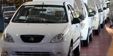 جزئیات مصوبه شورای رقابت برای گرانی خودروها/چه خودروهایی مشمول افزایش قیمت میشوند