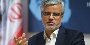 عنوان اتهامی محمود صادقی اعلام شد/تبرئه آقای نماینده در مورد حسابهای قوه قضائیه