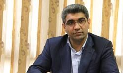 کرمانشاه در جذب تسهیلات روستایی و عشایری پیشرفتهترین استان کشور است