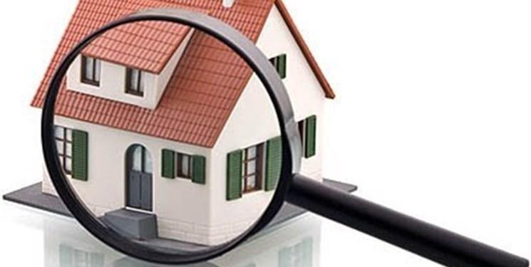عرضه 1.5 میلیون واحد مسکونی با کاهش نرخ خانههای خالی/دلایل رشد نجومی قیمت مسکن