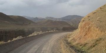 فارس من   مردم روستای ربیعآباد همچنان در انتظار آسفالت ۶ کیلومتر!